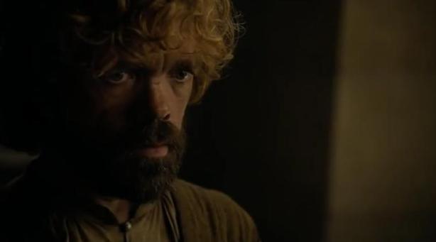 35-Tyrion
