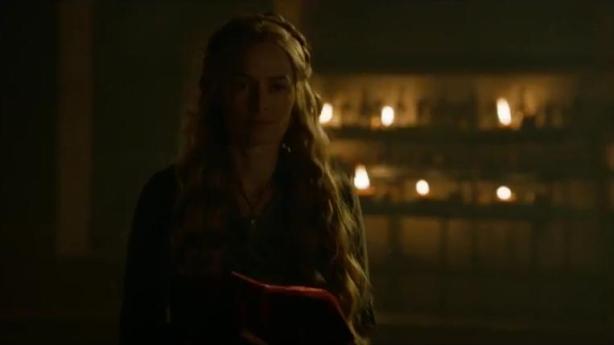 37-Cersei