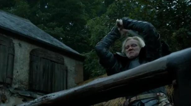 52-Brienne