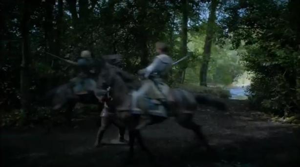 54-Brienne