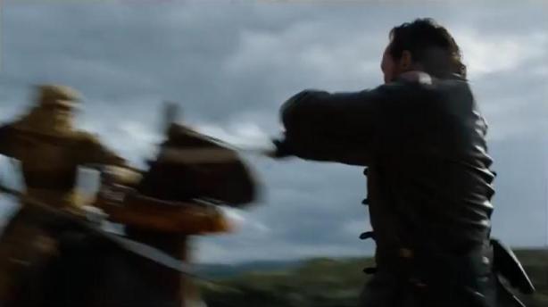 55-Bronn