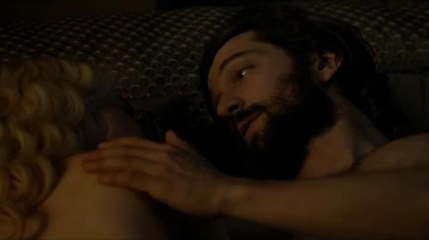 59-Daario