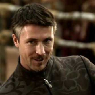Baelish-Hey-Girl