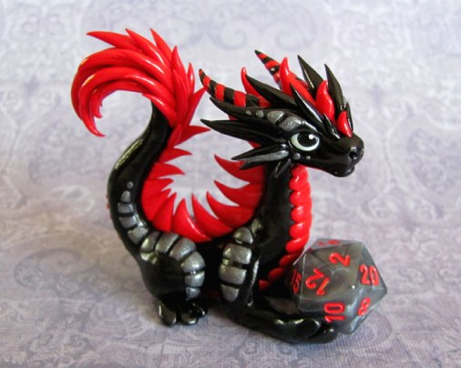 black_and_red_dice_dragon_by_dragonsandbeasties-d6a5y97