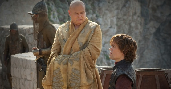 game-of-thrones-lord-varys-10