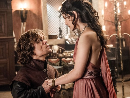 Sibel-Kekilli-Vídeo-Porno-da-Shae-de-Game-of-Thrones