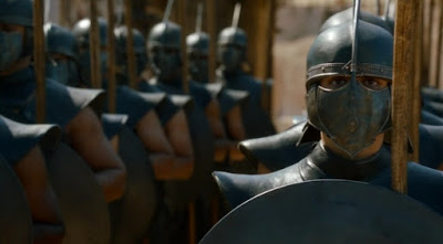 UNSULLIED-Game-of-thrones-s03-e01