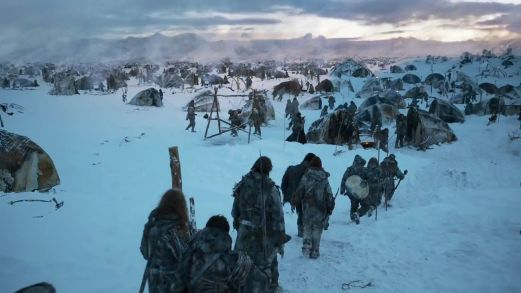 Game-of-Thrones-Season-Three-11
