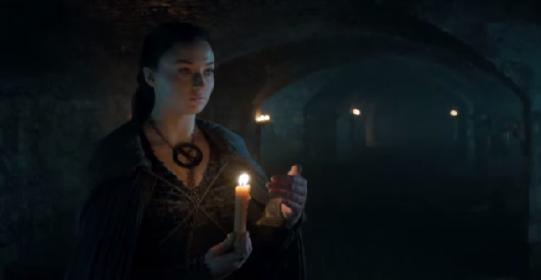 Sansa-Winterfell-Crypts