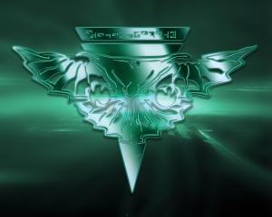 Star_Trek_Romulan_V3_by_imaximus
