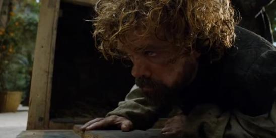 016-Tyrion