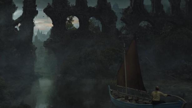 boat-valyria