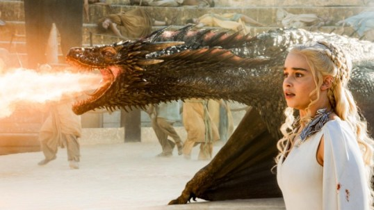 Daenerys-and-Drogon-Official-HBO-810x456