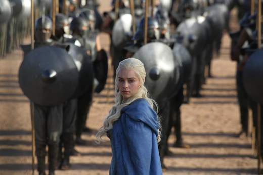 game-of-thrones-season-3-daenerys-unsullied