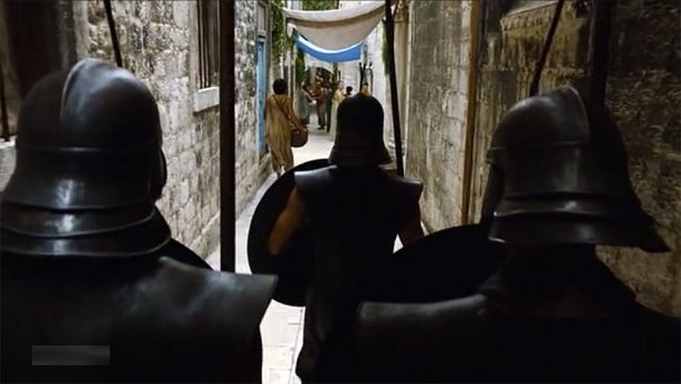 game-of-thrones-season-5-episode-4-unsullied-patrol-scene