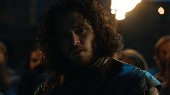 GoT_Jon_Snow1-600x338