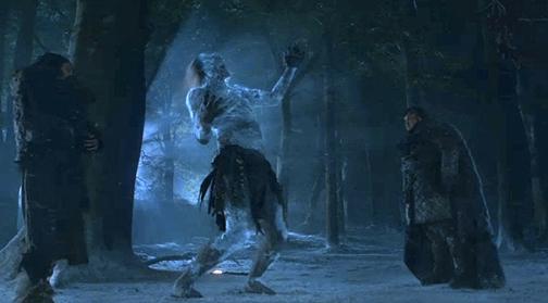 sam-tarly-kills-a-white-walker