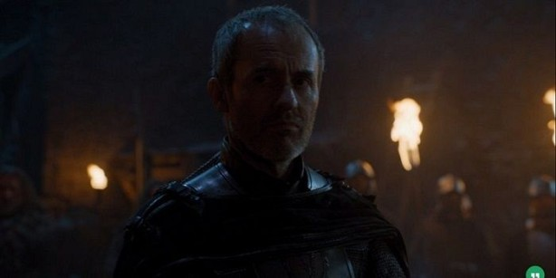 Stephen-Dillane-as-Stannis-in-Game-of-Thrones-Season-5