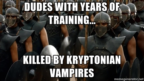 KryptonianVampires