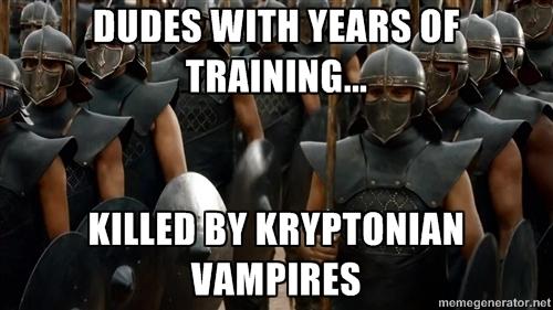 KryptonianVampires