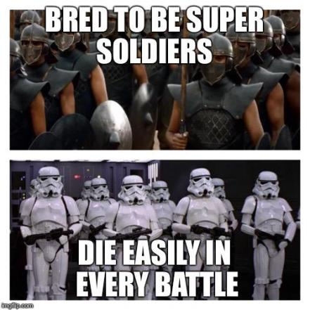 UnsulliedStormtroopers