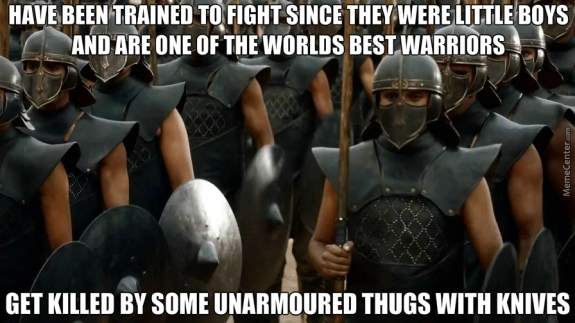 wtf-hbo-unsullied-are-supposed-to-be-best-you-fucked-it-up_o_5204477
