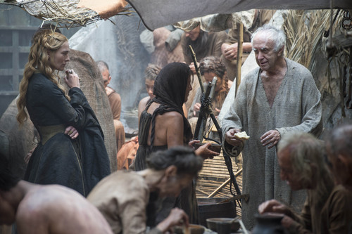 5x03-High-Sparrow-game-of-thrones-38436003-500-333