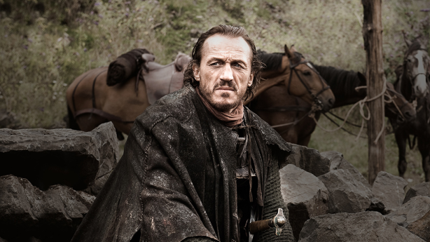 Bronn-game-of-thrones-22032281-1024-576