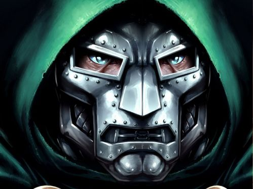 could-anyone-actually-defeat-dr-doom-494013