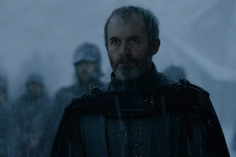 5574f03d320a56cf4240adf5_stannis-burns-shireen-game-of-thrones (1)