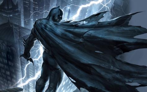 batman-the-dark-knight-returns-1280x800