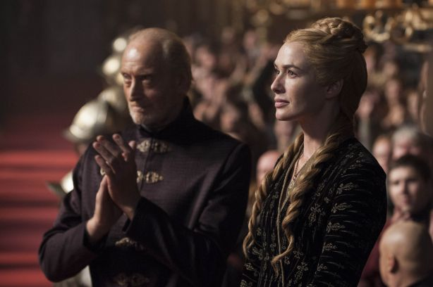 cersei-and-tywin-house-lannister-37245757-2200-1464