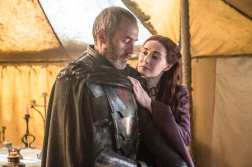 game-thrones-season-5-finale-stannis-baratheon