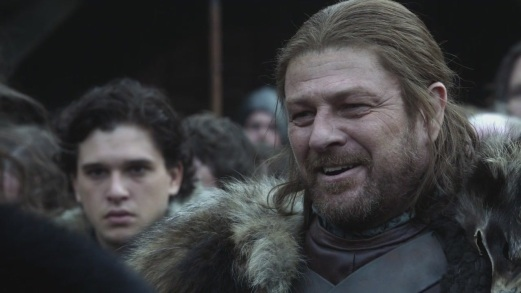 Ned-Stark-1x01-Winter-Is-Coming-lord-eddard-ned-stark-22730454-1280-720