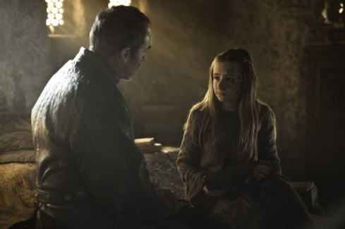 stannis-shireen-game-of-thrones-600x399