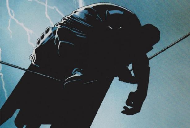 The-Dark-Knight-Returns