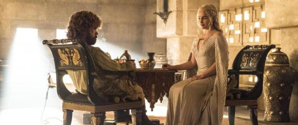 tyrion-and-daenerys-team-up