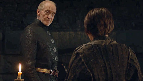 Tywin-and-Arya-house-lannister-31177000-477-272