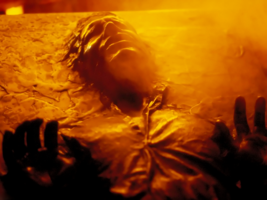 ws_Han_Solo_in_Carbonite_1024x768