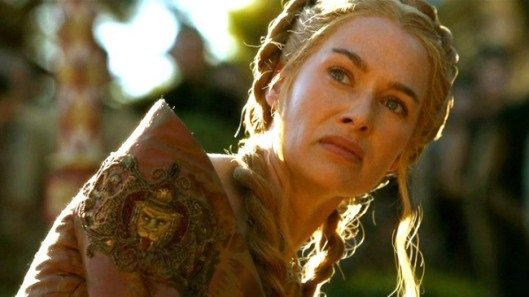 cersei-purple-wedding