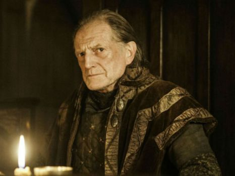 David-Bradley-Walder-Frey-Game-of-Thrones