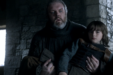 Hodor-Bran-game-of-thrones-21931189-805-572-805x535