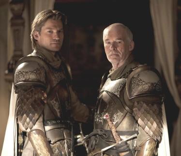 kingsguard2