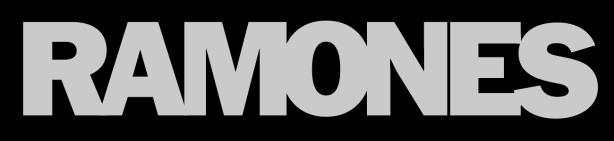Ramones_Logo_Greyscales