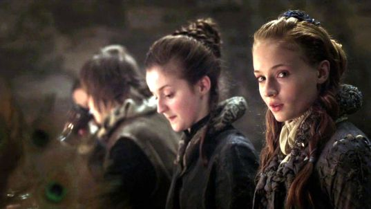 sansa-and-jeyne-sansa-stark-33440726-1280-720