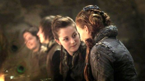 sansa-and-jeyne-sansa-stark-33440734-1280-720