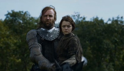 the-hound-arya