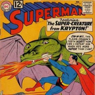 KryptonianDragon