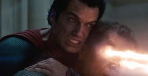 Man-of-Steel-Ending-Superman-Kills-Zod