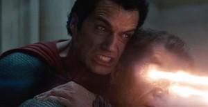 Man-of-Steel-Ending-Superman-Kills-Zod